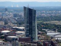 BCE face azi un pas istoric pentru salvarea Europei. Ce efect va avea asupra Romaniei. Draghi a propus cheltuirea a peste 1 trilion euro pentru relansarea inflatiei in zona euro