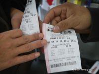 Cum va functiona Loteria Bonurilor Fiscale. Ce tichete intra in concurs si care sunt sansele de castig