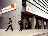 Orange si-a mutat jumatate din angajati in cladirea Green Court, dezvoltata de Skanska in Floreasca, intr-un spatiu de 13.700 mp, pe opt etaje