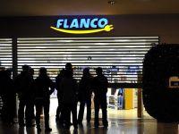 Flanco estimeaza vanzari de 15 mil. euro prin eMAG Marketplace in 2015 si dublu anul viitor