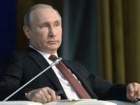"""Rusia pune pe masa 18 miliarde euro pentru sustinerea economiei<span style=""""mso-spacerun:yes"""">, pe fondul recesiunii puternice din 2015 </span>"""