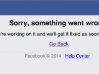 Facebook si Instagram au cazut dimineata aceasta