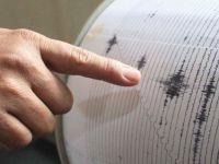 Cutremurul de 7,4 in Japonia a fost o replica a seismului din 2011. Valuri de un metru au lovit coasta nipona