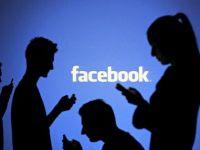 Facebook anunta triplarea profitului, ca urmare a cresterii incasarilor din publicitate. Peste 1,65 miliarde de pamanteni folosesc reteaua de socializare