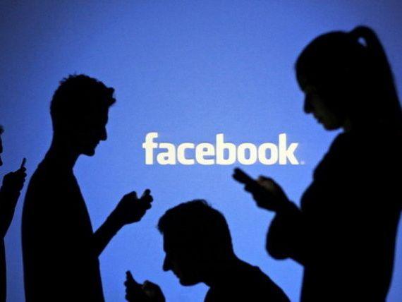 Facebook se confrunta cu un val de investigatii in Europa, privind respectarea vietii private. Posibile schimbari ale practicilor de afaceri, dar si amenzi ce ar putea atinge milioane de euro
