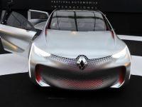 Masinile viitorului, prezentate la Paris. Conceptele care vor schimba lumea in anii ce vin. VIDEO