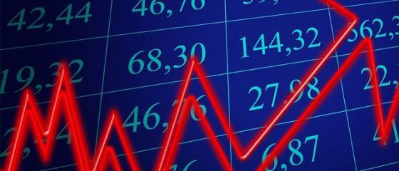 INS a revizuit in urcare la 3,9% cresterea economica a Romaniei in 2015