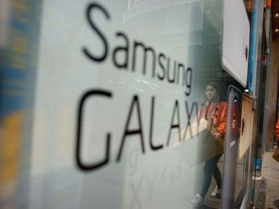 Galaxy S7 si S7 Edge au intrat in magazine. Cu ce noutati vin cele doua telefoane