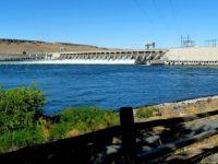 Cum va arata hidrocentrala Tarnita-Lapusesti, dupa investitii de 1 miliard de euro. Cinci investitori, interesati de proiect. VIDEO