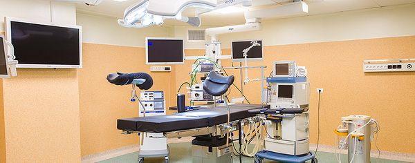 spital oncologie bucuresti