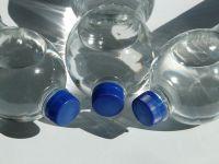 Producatorul de apa minerala Bilbor, detinut de United Romanian Breweries Bereprod, a intrat in insolventa