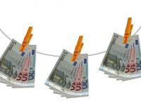 Euro a inchis in scadere, sub 4,45 lei, in piata interbancara locala. Pe extern, atentia investitorilor s-a mutat pe urmatoarea etapa a discutiilor dintre Grecia si zona euro