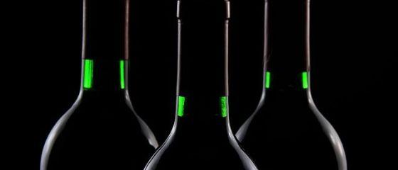 Producatorii de vin cer scaderea accizei la vermuturi si bauturi spumante, pentru incurajarea productiei locale