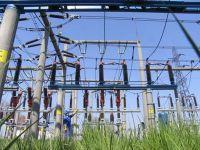 Nuclearelectrica a avut anul trecut venituri in scadere cu 12% si un profit de trei ori mai mic