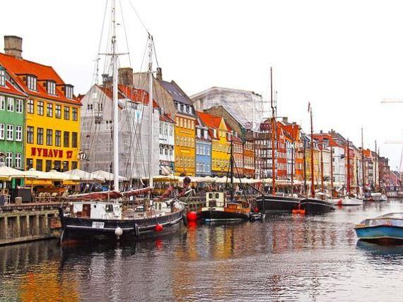 Danemarca deschide ușa cetățenilor UE al căror viitor este incert în Marea Britanie, după Brexit. Țara scandinavă are un deficit acut de forță de muncă