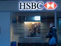 Procurorii perchezitioneaza sediul HSBC din Geneva, in scandalul de frauda fiscala si spalare de bani. Romania, pe lista tarilor din care provin clientii cu conturi ascunse la banca elvetiana