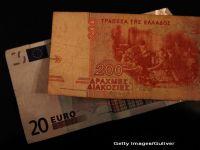 Analist: Iesirea Greciei din zona euro nu ar ingropa Atena. Cateva lectii pentru statul elen de la alte tari care si-au schimbat moneda