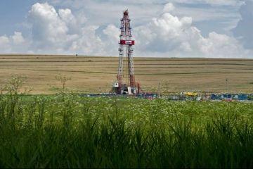 Chevron confirma ca se retrage din Romania si renunta la explorarea gazelor de sist. Proiectul nu poate concura cu alte oportunitati globale. Ce spun specialistii in geologie
