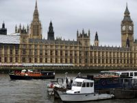 "Parlamentul de la Londra acuza Marea Britanie si UE ca au intrat ca ""somnambulii"" in criza din Ucraina: o ""interpretare eronata catastrofala"" a semnalelor date de Kremlin"