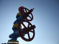 Ucraina considera ca ar putea obtine un pret mai bun pentru gazele importate din Rusia