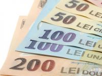 Salariul mediu net s-a mentinut la 2.078 lei, in iulie. Cele mai mari lefuri le incaseaza angajatii din IT, cu o medie de 5.500 lei