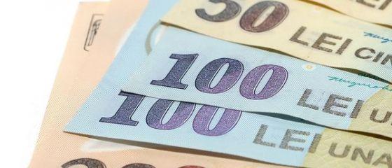Cu cat se majoreaza veniturile bugetarilor, de la 1 august. Demnitarii vor avea salarii mai mici fata de cele din prezent