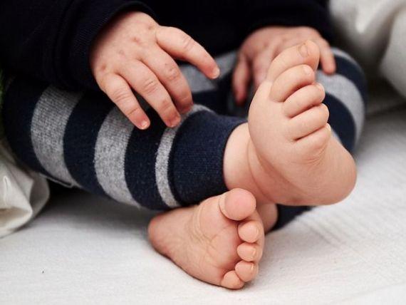 Indemnizatia pentru mame neplafonata a primit unda verde de la presedinte. Iohannis: Incurajez Guvernul sa gaseasca solutii pentru a aplica rapid legea