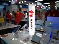 Revolutia Smartwatch. Huawei a lansat primul ceas inteligent din istoria companiei. Ce stie sa faca dispozitivul cu sistem Android