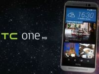 HTC a lansat unul dintre cele mai asteptate telefoane ale anului. One M9, cu un design unic pentru un smartphone, vine in patru variante