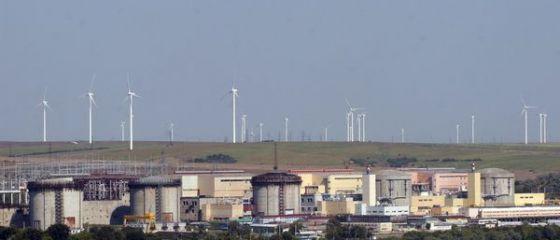 BCR: Inainte de a construi capacitati energetice, statul sa demonstreze ca este nevoie de ele.  Sa nu punem caruta inaintea boilor
