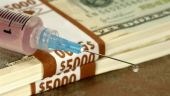 ANAF: Persoanele fara venituri trebuie sa achite contributii la sanatate, raportate la salariul minim pe economie