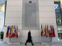 BCE: Deflatia, principalul pericol cu care se confrunta zona euro. Temerilor privind presiunea preturilor, tot mai mari