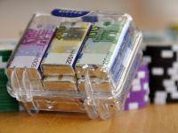 Banca Internationala pentru Investitii, cu sediul la Moscova, vrea sa vanda obligatiuni de 50 milioane de euro in Romania si Bulgaria