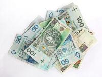 Economia Poloniei a pierdut aproape jumatate de miliard de euro din cauza sanctiunilor impuse Rusiei