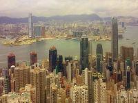 Cea mai profitabila afacere din Hong Kong se gaseste la 30 de metri sub pamant. Cum scoate reteaua de metrou a orasului profit anual de 2 mld. euro