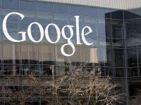 Aprecierea dolarului trage in jos Google. Veniturile gigantului au crescut cu doar 12% in T1, la 17,2 mld. dolari, sub asteptari