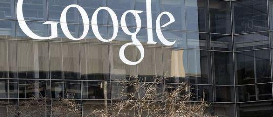 Google se aliaza cu Johnson  Johnson ca sa dezvolte roboti medicali inteligenti