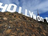 Box office-ul mondial a generat in 2014 venituri de 36,4 miliarde dolari