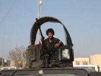 Statul Islamic a comis doua noi atacuri cu armament chimic in Irak, acuza kurzii