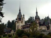 Turistii straini au cheltuit peste un miliard de euro in Romania, anul trecut, dar cei mai multi au venit pentru afaceri