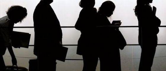 Rata somajului in UE s-a mentinut la 8,9%, cel mai redus nivel din 2009. Romania, sub media europeana