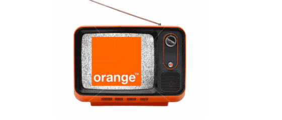 Cum va arata TV-ul in 2020. Planurile Orange: de la continut 4k, la TV stick-ul testat in premiera in Romania