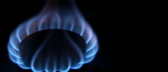 ANRE: Pretul gazelor scade cu 2-3%, de la 1 mai