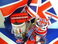 Marea Britanie incepe negocierile privind apartenenta la UE. Ce solicita premierul David Cameron Bruxellesului, in schimbul ramanerii in blocul comunitar