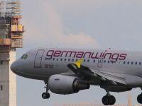 Avionul Germanwings cazut in Franta avea o vechime de 25 de ani, un A320, cel mai bine vandut model Airbus. Actiunile Lufthansa si cele ale producatorului s-au prabusit pe bursa