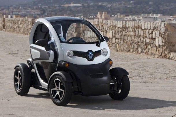 masina care poate fi condusa cu permis de scuter de la 14 ani. Black Bedroom Furniture Sets. Home Design Ideas