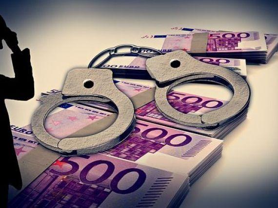 Romania pierde patru pozitii in clasamentul mondial al libertatii economice si ajunge pe 61.  Sunt probleme in a indeplini solicitarile UE in domeniul anticoruptiei