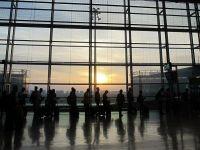 Europa se leaga de Asia, prin Germania. O companie de constructii chineza a cumparat aeroportul Frankfurt Hahn
