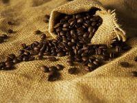 Cate kilograme de cafea consuma romanii anual. Vanzarile au scazut usor anul trecut, la aproape 420 de milioane de euro