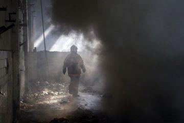Incapatanarea proprietarilor si nepasarea clasei politice vor transforma Bucurestiul intr-un morman de moloz la un seism puternic. De ce merge in ritm de melc consolidarea cladirilor